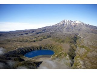 Tama_Lakes_Tongariro_National_Park